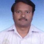 Dr. Jadhav K.D.