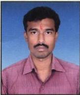 bhalekar
