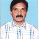Bhagwan H.K.