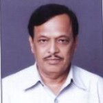 Dr.A.D.Mohekar Photo